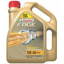 محصولات-کاسترول-گریس-هیدرولیک-کاسترول-Castrol