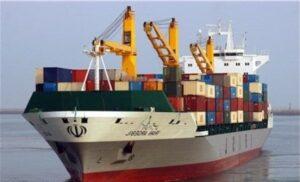 روغنهای تخصصی صنایع دریایی